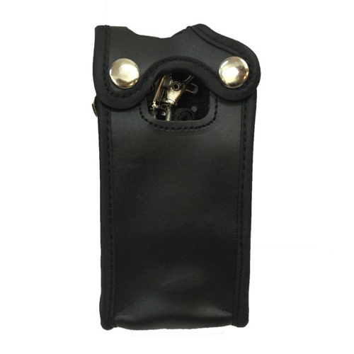 Soft Leather Case (DigiX keypad)